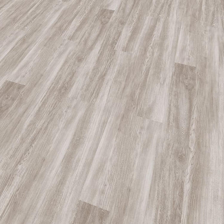 Ekster Mode & Wonen – Leens – PVC vloeren